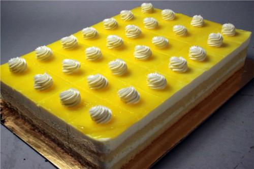 lemon curd mousse cake meyer lemon mousse cake of lemon curd mousse ...